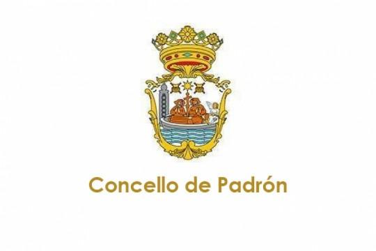 O Concello de Padrón non organizará este ano cabalgata de Reis como medida de prevención diante do aumento de casos de Covid-19