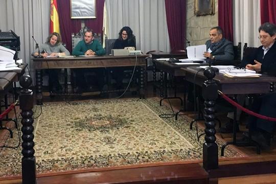 O pacense Miguel Ángel Carmona gaña o XXVIII Concurso de Narrativa Camilo José Cela