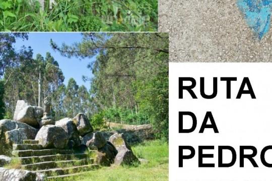 O Concello de Padrón convida á veciñanza a participar nunha Ruta da Pedronía gratuíta o sábado 23 de outubro