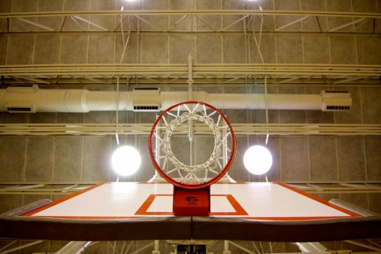 O Concello de Padrón presenta a oferta de actividades das escolas deportivas municipais para o curso 2021/2022